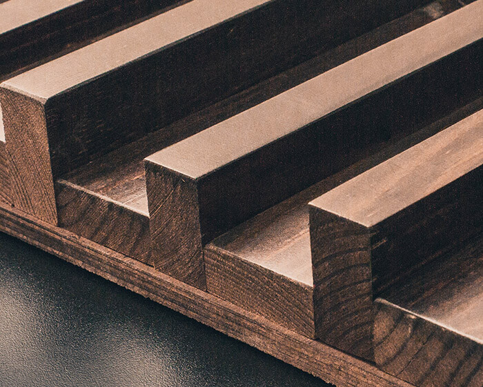 home_carpenter3_pic32