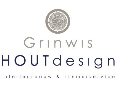 grinwis-logo-footer