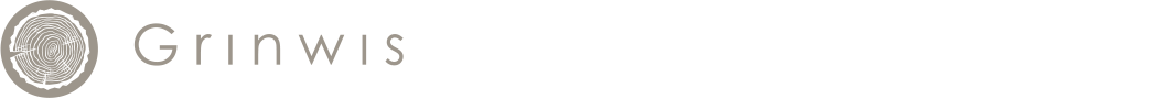 logo-grinwis-3